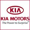 Automobile dealership KIA (UA Holding)