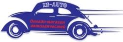 Online-shop ZS-auto