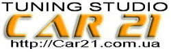 Company Car21