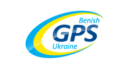 Company Benish GPS Ukraine