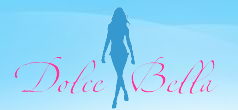 Beauty salon Dolce Bella
