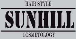 Beauty salon Sunhill