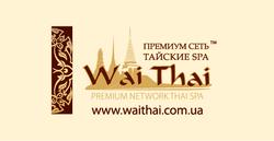 Premium network of Thai spa Wai Thai