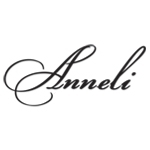Cosmetological center Anneli