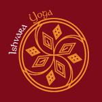 Ishvara yoga-center