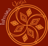 Yoga-studio Ishvara