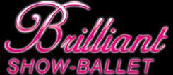 Show-ballet Brilliant