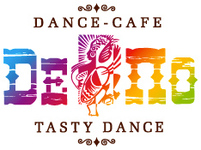 Dance-Cafe DePo