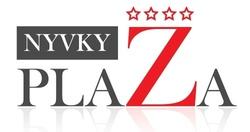 Hotel NyvkyPlaza