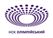 National Sport Complex Olimpiiskyi