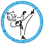 Children's karate club Yakara