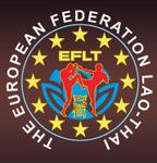 European federation Lao-Tai