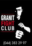Club Granit Fight Club