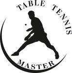 Table tennis club Master