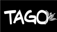 """Boutique """"Tago"""""""