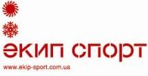 Shop Ekip Sport