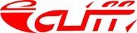 Trade name CLIFF