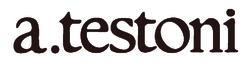 Boutique a.testoni