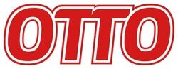 LLC OTTO-Posyltorg
