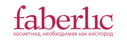 Subsidiary enterprise Faberlik-Ukraina