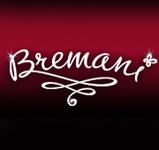 Internet store Bremani ot NSP