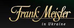 Gallery Frank Meisler