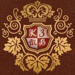 CLosed JSC Kiev factory of sparkling wines Stolychnyi