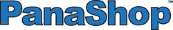 E-shop PanaShop