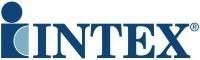 Internet-shop Intex Best Ukraine