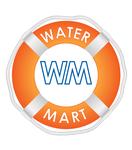 Company WaterMart