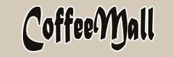 E-shop www.coffeemall.com.ua