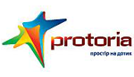 Online shop of IT equipment Protoria