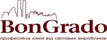 E-shop Bongrado