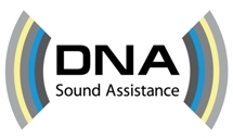 Company DNA Sound Assistance