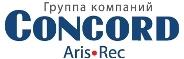 Company Konkord Aris-Rek