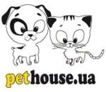 Pet-shop pethouse.ua