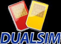 On-Line shop DUALSIM