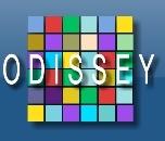 E-book store Odissei