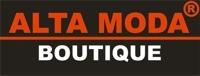 Boutique Alta Moda
