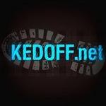 Online store kedoff.net