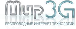 E-company Svit 3G