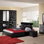 Furniture shop Italiiski mebli