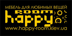 Company Happy-room