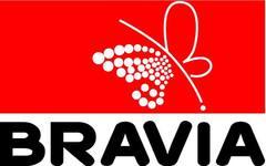 Salon of Italian furniture Bravia