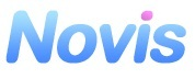 E-shop iPhone 4 Novis