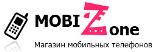 E-shop Mobizon