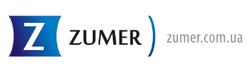 E-shop of digital equipment Zumer