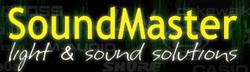 Shop SoundMaster