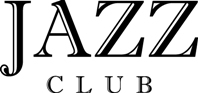 Shop of musical instruments Jazz-club
