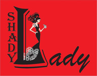 Online store Shady Lady